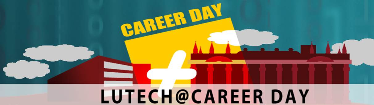 career-day-x-social-2014.jpg