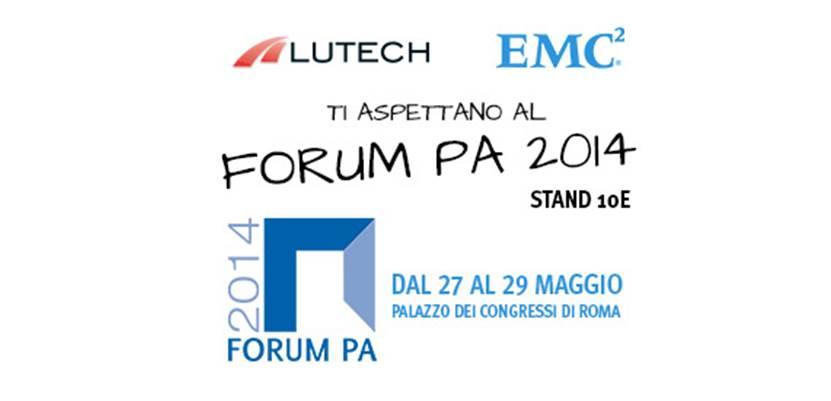 forum-pa-14.jpg