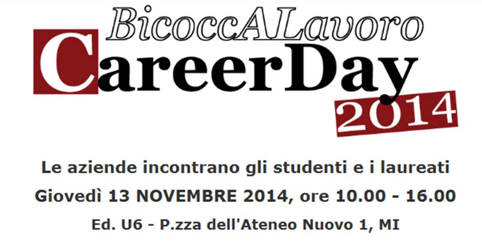 careerday2014.jpg