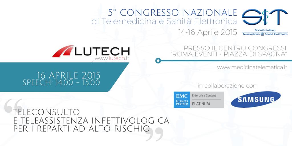 20150416_SIT_Lutech