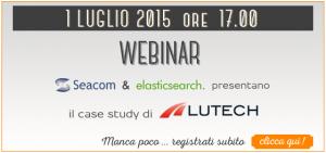 banner-webinar-lutech-1-luglio