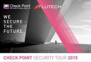 Banner_Top_CheckPointSecurity