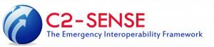 Logo-C2-SENSE-hires - v02