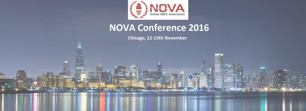 NOVA-Conference-2016