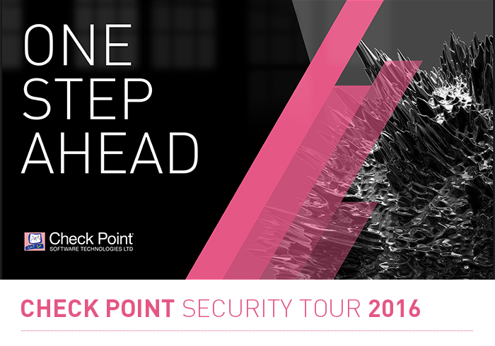 checkpoint_security_tour_2016