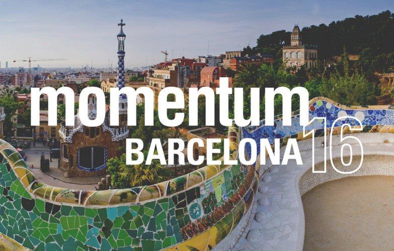 momentum-barcelona