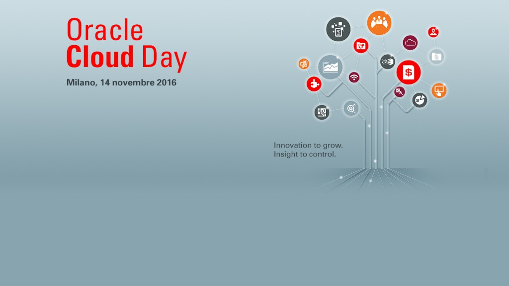 oracle-cloud-day-italy-banner