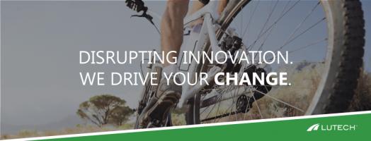 banner_disrupting_innovation