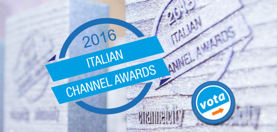 italianchannelawards_2016_votaora