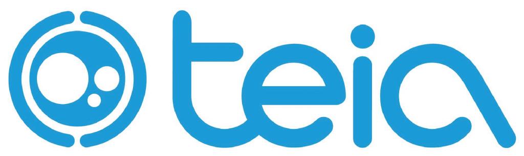 teia_logo-01