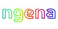 Logo_ngena