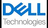 Dell Technologies logo 2 160x96