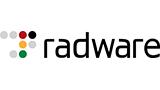 Radware Logo asterAwhite-large