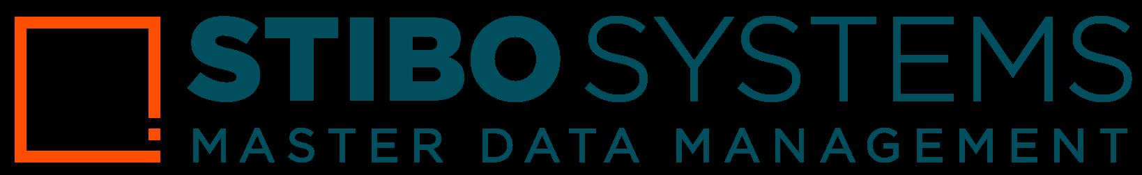 Stibo_Logo